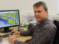 Bernd Engelhard