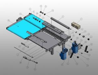 fritsch-klappband-planung-konstruktion