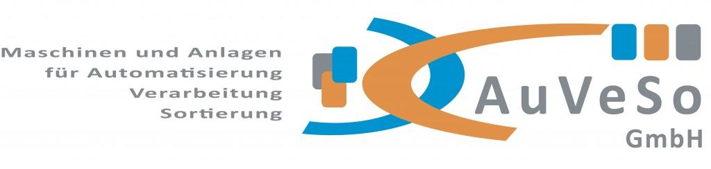 Logo AuVeSo