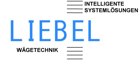 Logo Liebel
